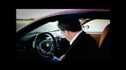 Top Gear - Ferrari F430