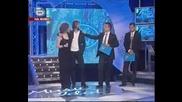 Toма Е Победител В Music Idol!!! Бравооо.!