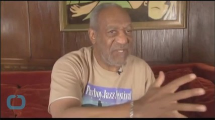 Accuser Asks For All Cosby Testimony To Be Made Public