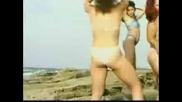 Nicky Jam ft. Daddy Yankee..