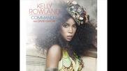 Kelly Rowland Ft. David Guetta - Commander (hq)