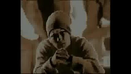 Misho Shamara - Bqhme Deca