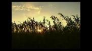 Beethoven - Symphony No. 5 In C Minor - Allegro con brio