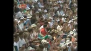 Wimbledon 1993 : Кратък Обзор