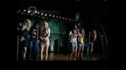 Pussycat Dolls - Stickwitu