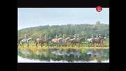 Volga Bulgars