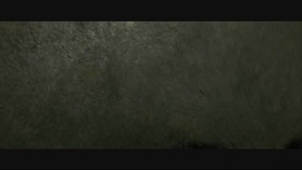 New Moon - Edward & Bella Broken + превод