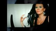 Теодора и Dj Jerry - Моят Номер (official video) Hq