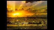 Йерусалим - Амедео Минги