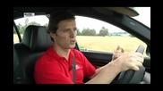 Bmw 750i vs Audi A8 4.2 Fsi Quattro