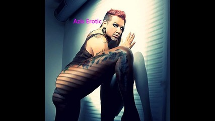 Azis- Erotic