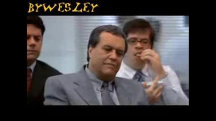 New - Koi Kude Gleda Sekretarkata ???
