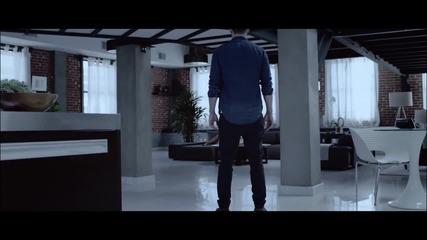 *превод* Justin Timberlake - Tko