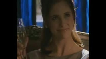 Cruel Intentions - Beautiful