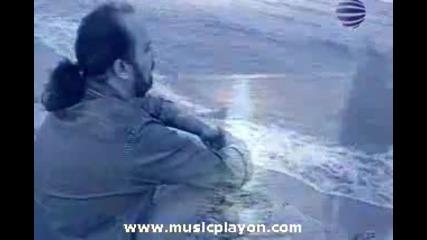 Орхан Мурад - Хиляди Слънца