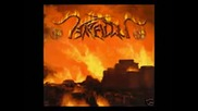 Arallu - Satanic War in Jerusalem [full album 2002)