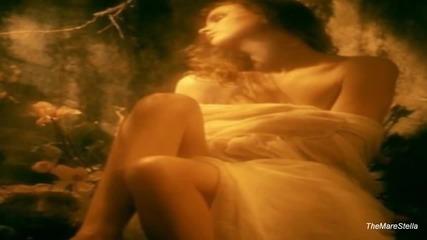My love - Giovanni Marradi