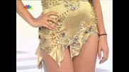 Ira Melli » Playboy Greek Playmates Awards 2010 - Star Channel Greece