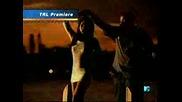 Sean Kingston - Take you there !!NEW!!!