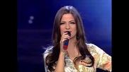 Milica Pavlovic - Galama ( Zvezde Granda 2011/2012 )