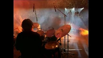 Zdravko Colic - Ajde, ajde Jasmina - (LIVE) - (Sarajevo 25.07.2002.)