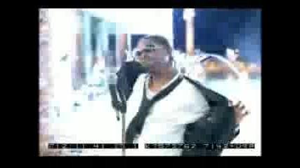 Lil Wayne Feat Static Major - Lollipop