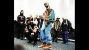 Mobb Deep - Thug Muzik