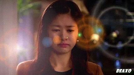 Baek Seung Jo & Oh Ha Ni Samantha Jade - Soldier.mp4