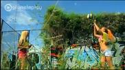 Н О В О 2012 !!! Роксана 2012 - Чисто нова ( Официално Видео )