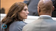 Hope Solo In Therapy to Address ''Pain and Anger'