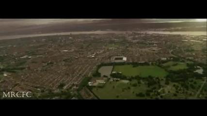 Daniel Sturridge Welcome to Liverpool Fc