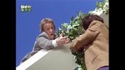 Еркюл И Шерлок Филм С Кристоф Ламбер Тв Hercule et Sherlock 1996