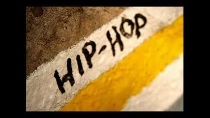 Krumb Snatcha - Hip Hop