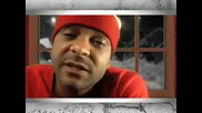 A Jim Jones X - Mas 2008