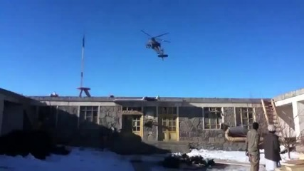 Ah-64_apache се разбива