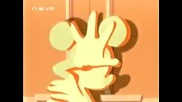 Club Mouse ep26