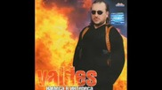 Valdes - Jega