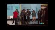 [ Bet Awards 2010 ] Best Male Hip Hop Artist - Drake