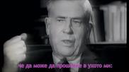 Премълчаваната история на Сащ (2012): Рузвелт, Труман и Уолъс (еп. 4)