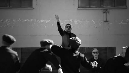 Depeche Mode - Where's the Revolution