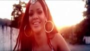 Rihanna - Man Down (превод)