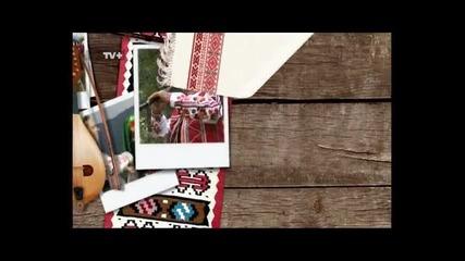 Ария из фолклора на България - еп. 8, Жеравна 2, ч. 3