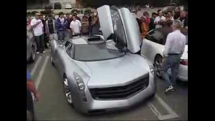 *каква марка е този автомобил*? - !!spored vas!!
