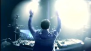 • 2o11 • Hardwell - Encoded (official Video Hd)