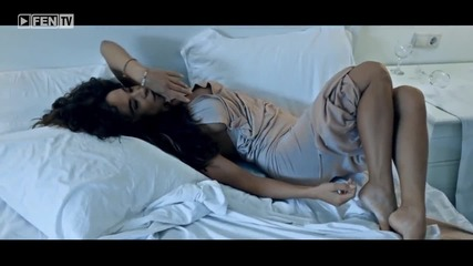 Азис - Ти ме pазмаза ( Официално Видео )