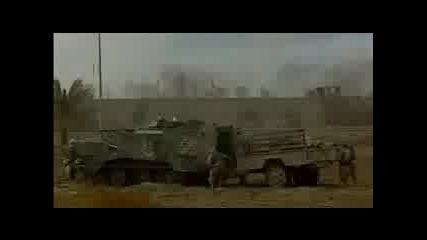 Какво Слушат Американските Войници