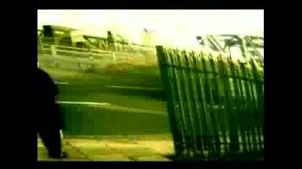 Carl Craig - Televised Green Smoke