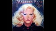 Madleen Kane - Secret Love Affair (1979 Disco)