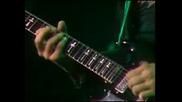 Black Sabbath - Tony Iommi - Dirty Women - 1978