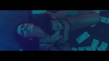 2013 • Bruno Mars - Gorilla ( Официално видео ) ( Текст и превод )
